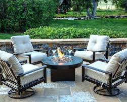 Comfortable patio furniture Luxury Comfortable Patio Furniture Without Cushions Club Arelisapril Colorado Conservation Voters Comfortable Patio Furniture Without Cushions Club Arelisapril