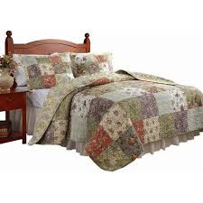 Cotton Bed Quilts at Rs 850 /piece   Kapas Rajai - Desi Kapda ... & Cotton Bed Quilts Adamdwight.com