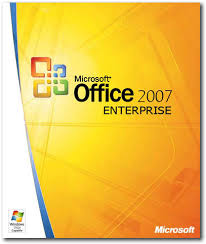 downloading microsoft office 2003 for free 19 feb ms office product key crack full free download