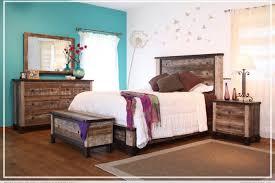 ifd antique bedroom set headboard