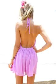 65 best images about Summer vacation outfits on Pinterest