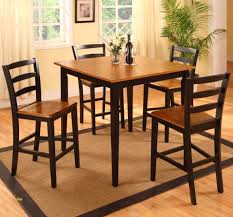 Small Space Dining Table Ikea Beautiful Dining Room Tables For Small Impressive Small Space Dining Room Plans