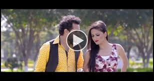 songs makeup breakup by jaggi sidhu desigallan net punjabi reviews latest news and articles information wallpapers