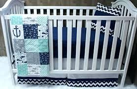 nautical baby bedding sets anchor baby bedding nautical crib bedding crib blankets elephant crib bedding sets