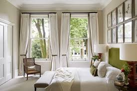 Image of: Interior Design Ideas For Small Homes In Low Budget