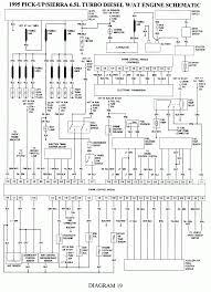 1990 sierra wiring diagram wiring diagrams