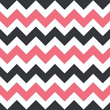 #402616950 Chevron Wallpaper for PC, Mobile .