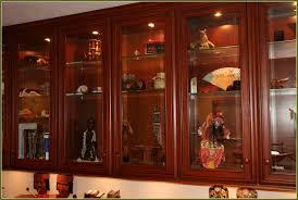 kitchen cabinet replacement doors glass inserts home leaded glass inserts for kitchen cabinet doors
