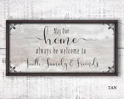 wood framed wall art with canvas print and inspirational quote sign on wooden wall art inspirational quotes with wood framed wall art with canvas print and inspirational quote sign
