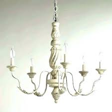 heavy picture hanging hardware heavy and hanging hanging heavy chandelier hanging a heavy chandelier chandelier hanging heavy picture hanging hardware