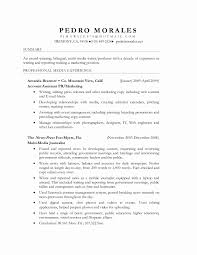 Accounting Assistant Resume Account Assistant Resume Format Awesome Resume For Accounting 6