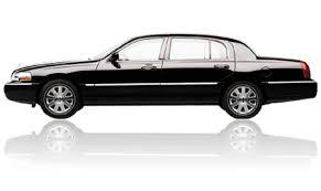 black lincoln town car 2014. intducing 2014 hybrid toyota prius v lincoln town car black