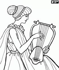 Small Picture Ancient Greece coloring pages Grecia Pinterest Ancient