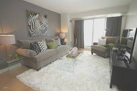 apartment living room layout. Delighful Living Published December 19 2017 At 1800  1200 In Beautiful Small Apartment  Living Room Layout On R