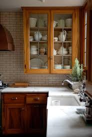 engineered marble kitchen countertops