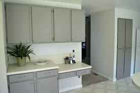 diy painting laminate kitchen cabinets can you paint laminate cabinets can you paint laminate kitchen cabinet doors paint laminate cabinets diy paint