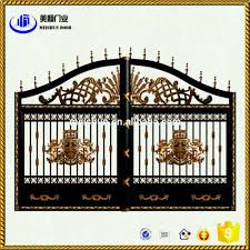 wonderful design ideas. Wonderful Design Ideas Main Gate Home Designs Nisartmacka Latest For House And Style Catalogue Photos Www M