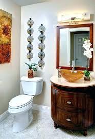 bathroom wall decorating ideas. Contemporary Decorating Bathroom Wall Decorating Ideas Small Bathrooms Candle Decor  Adorable 4 Holder Set 2 Intended Bathroom Wall Decorating Ideas T