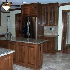 kitchen cabinets wilmington nc kitchen remodeling kitchen