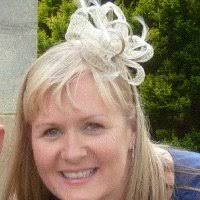 Amanda Craik's Email & Phone - Scottish Water - Edinburgh, United ...