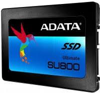<b>A-Data Ultimate</b> SU800 ASU800SS-512GT-C 512 ГБ – купить SSD ...