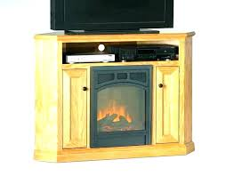 electric fire tv stands oak fireplace stand beautiful oak fireplace stand and oak electric fireplace stands