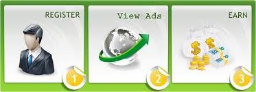Easiest Online Jobs Online Ad Clicking Jobs Make Money Online