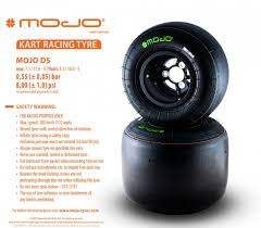Vega Tire Durometer Chart Kart Racing Tyres Fact Fiction And Our Point Of View