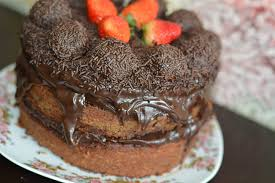 Cake Shop Near Me Top Rated Cake Stores Cake Bakeries Near You