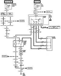 heater motor wiring diagram heater wiring diagrams online gm blower motor works on one sd only auto repair facts