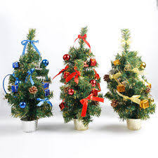 decorate office for christmas. Fashion Christmas Decorations Mini Desk Top Office Bedroom Nice Tree Decorate For