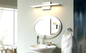 contemporary bathroom lighting. Modren Contemporary Contemporary Bathroom Lighting Bath  Light Fixtures Cool Modern Top Rated Bars On Contemporary Bathroom Lighting S