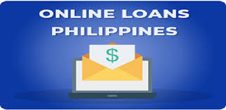 Online Loans Philippines - Apps on Google Play