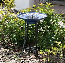 garden fountains ideas. outdoor-solar-fountain-14 garden fountains ideas d