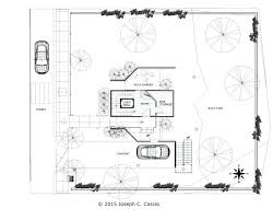 house site plan house site plan
