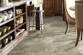 the maple grove mn area s best luxury vinyl flooring is town country carpet