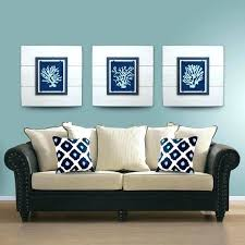 wall arts framed wall art set of 3 artistic sets at designs top architecture and