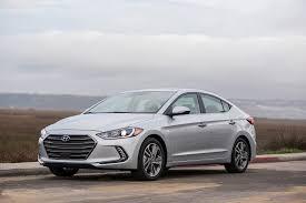 2018 hyundai elantra se. fine hyundai 2018 elantra sedan intended hyundai elantra se 0