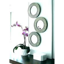 kohls decor wall mirrors wall mirrors wall decor mirrors wall decor large wall mirrors kohls decorative