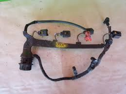 ford fiesta fuel injector wiring loom harness 9649900780 ford fiesta fuel injector wiring loom harness 9649900780 parts planet car parts online