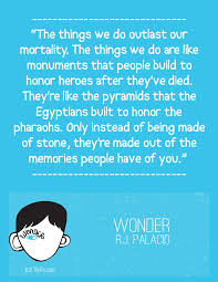 Wonder Book Quotes Beauteous Nisha Varghese On Twitter Be Kind Good Morning ChooseKind