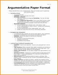 an essay about school uniform research