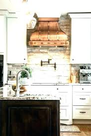 copper kitchen lighting. Copper Kitchen Light Fixtures Industrial Lighting  Fashionable Lights
