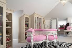 walk in closet design. 40 Pretty Feminine Walk-In Closet Design Ideas Walk In