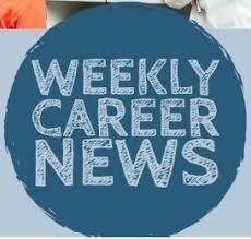 Careers Update - St Patrick's College Ballarat