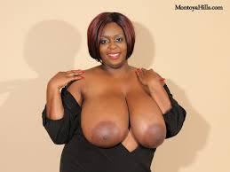 big tits Montoya Hills
