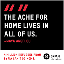 Refugee Quotes Extraordinary Syrian Refugee Quotes Four Million Syrian Refugees Now Registered