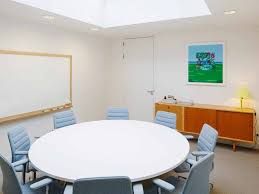 Vancouver office space meeting rooms Design Amsterdam Herengracht Room Hcma Architecture Design Meeting Rooms Spaces