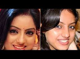 tv serial celebrity caught without makeup they look like us only