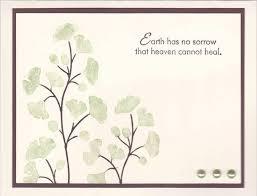 Sympathy Card Quotes Beauteous 48 Best Sympathy Card Quotes Images On Pinterest Sympathy Card